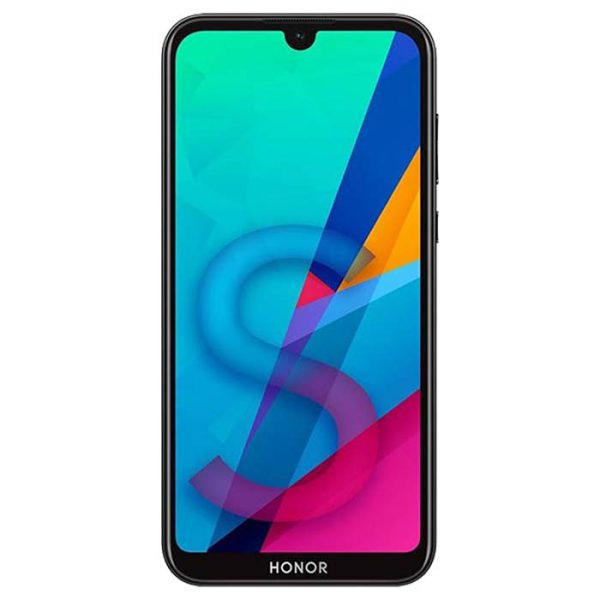 Honor-8S