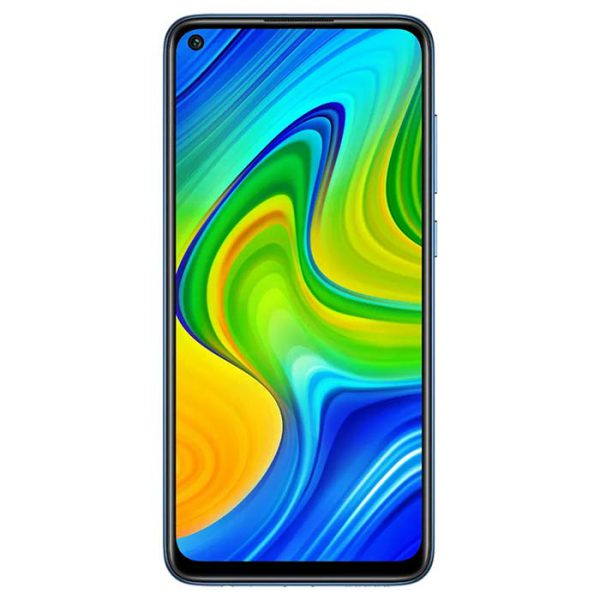 redmi note9 64